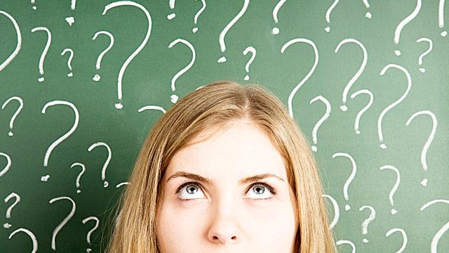 Who Am I Really? | GodLife